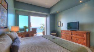 Riviera Nayarit vacation rental